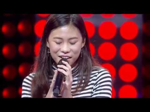 In My Life (The Beatles) เอ้ The voice Thailand 2014