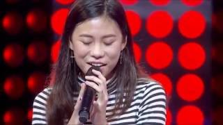 In My Life (The Beatles)  เอ้ The voice