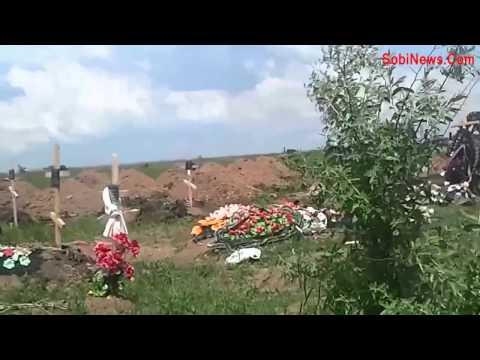 Лучшие моменты последних боев Головкина (+видео) »