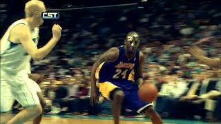 Kobe Bryant - Perfection | Basketball Motivation 2 (HD)