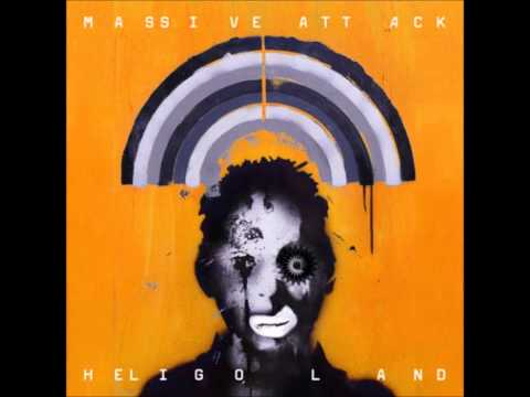 My Favorite Songs: Massive Attack - Paradise Circus
