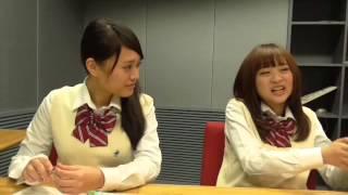 1+1は2じゃないよ! BB 犬塚あさなvs都築里佳 Inuzuka Asana vs Tsuzu...