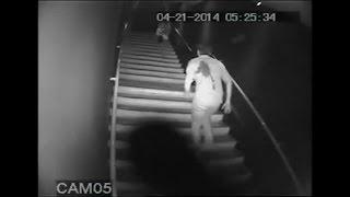 Gökhan Töre'nin vurulma anı kamerada