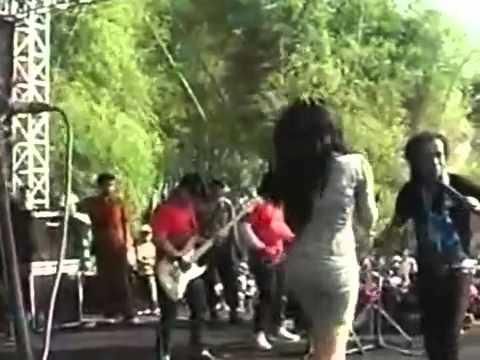 Kebelet k4win Dian Marshanda Feat Sodiq Monata(1).mp4
