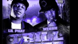 Webbie- Lovin U Is Wrong [Slowed&Throwed by DJ Kanji] *Lyrics (@LionofJudah3)