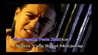 Download Lagu VISA - Dalam Gerimis [KARAOKE] mp3