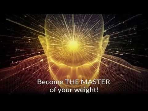 mastering-weight-loss-with-hypnosis-&-neuro-linguistic-programming