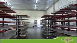 Лакирование древесно-плитных материалов(, 2016-07-20T08:15:13.000Z)