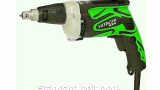 Hitachi W6VA4 6mm