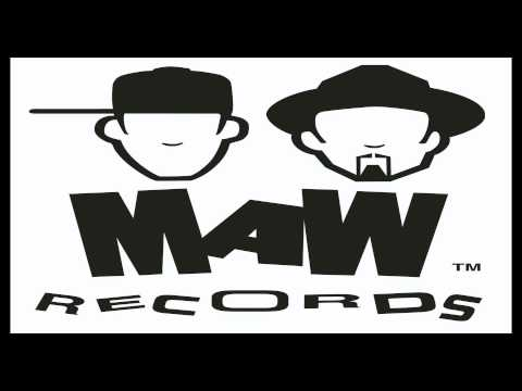 Masters at Work feat. India - To Be In Love  (Tiefschwarz Acoustic Mixdown)