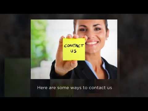 Recruitment Agency in Express Employment Professionals - South Phoenix, AZ | (602) 900-8550