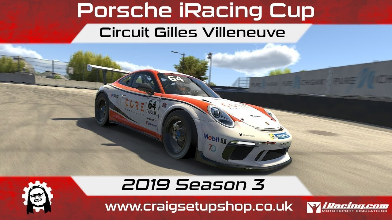 iRacing-19S3-PorscheCup-PiC-Montreal-JAS