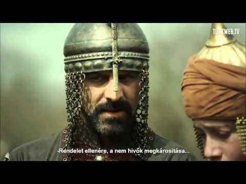 94. rész 2/1 Szulejmán sorozat: A szulejmán sorozat 94. részének első fele magyar felirattal  Facebook oldal: https://www.facebook.com/muhtesemyuzyil.hun