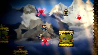 Canyon Capers - Game Trailer