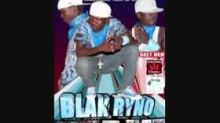 Black Ryno - Empty (December 09) Funeral Ceremony Riddim (BigShip Diss).flv