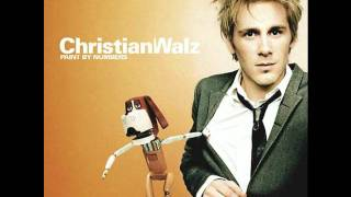 Christian Walz - Hit