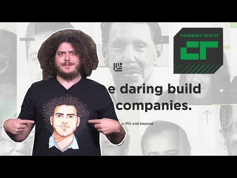 Sequoia Capital's Next Fund Could Be $5 Billion | Crunch Report