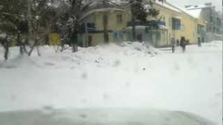 Прикол: 500 рублей на дороге...(, 2012-03-19T17:47:23.000Z)