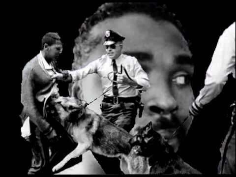 Black Citizens Survival Guide for Encounters with Police (Extortion Incarceration & Death)