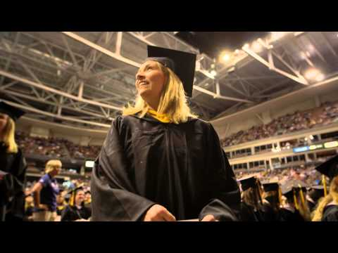 """snhu-""""committed-to-your-success""""---providing-support-from-day-one-to-graduation-and-beyond"""