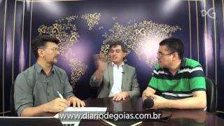 Previdência de Goiânia prepara reestruturação para cobrir dívida de R$ 330