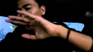 Gambar cover Saipul Jamil - Ratu Hatiku [OFFICIAL VIDEO]