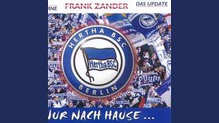 Nur Nach Hause - Der Fan-mix
