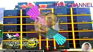 Download DJ BLA-BLA-BLA VERSI JAIPONG
