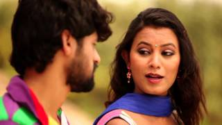 Gaali Kannada Movie Trailer.HD Video