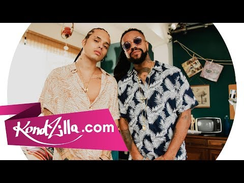 Vitão e Rael - Embrasa + Envolvidão (kondzilla.com)