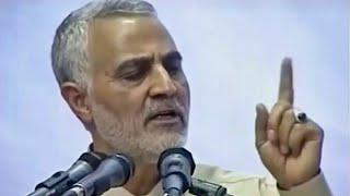 U.S. Air Strike in Baghdad Kills Top Iranian Military Commander