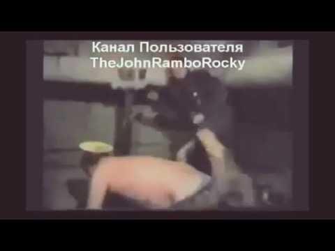 Клип Зелёный Слоник - Частушки