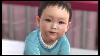 Yakuza 6: The Song of Life #2 - ps4 - (Gameplay AO VIVO em Português PT-BR)