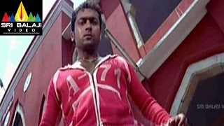 Nuvvu Nenu Prema Telugu Movie Part 6/12 | Suriya, Jyothika, Bhoomika | Sri Balaji Video