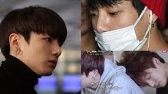 hqdefault - Does Korean Have Acne