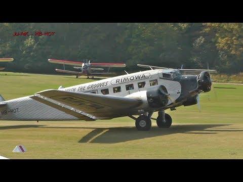 juair-hbhot-takeoff-at-hahnweide
