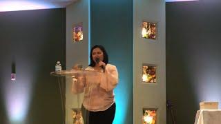 Como ser la mejor mama del mundo por Pastora Belinda Aguiluz