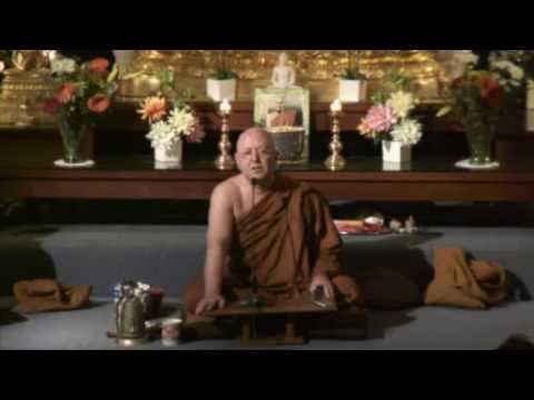 buddhism and tea by  eng