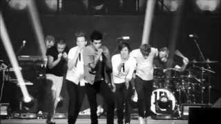One Direction - C'mon C'mon ( Music ) Resimi