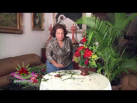 DECORANDO CON RUTH ELENA FEBRERO 03 D