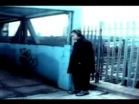 Carl Craig 'Televised Green Smoke' Music Video