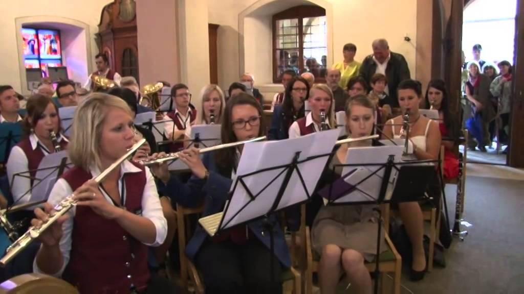 Repertoire schottischer Lieder und Traditionals, Videos