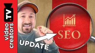5 Major YouTube Updates and Announcements