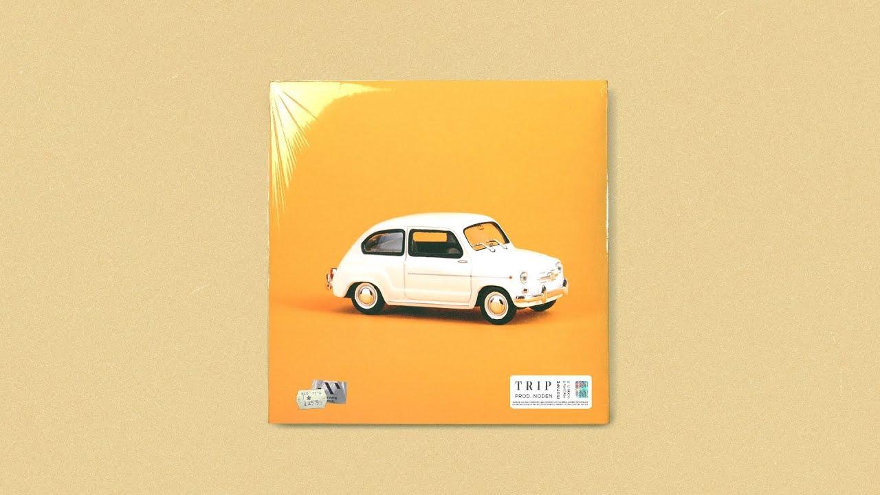 "Prep R&B Type Beat ""Trip"" | Prod. Noden"