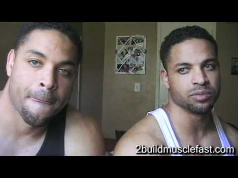 Nature's Best: Zero Carb Isopure Protein Supplement Review @hodgetwins