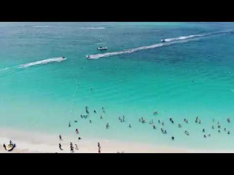 Hotel Riu Palace Paradise Island All Inclusive Adults Only - Bahamas - RIU Hotels & Resorts