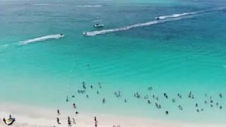 Hotel Riu Palace Paradise Island All Inclusive Adu...