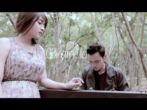 Alan Walker - Faded (Caramello Official Cover Video)