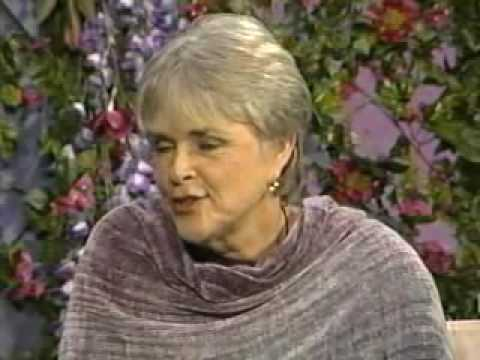bridging heaven earth show 67 with byron katie and kate wolf youtube. Black Bedroom Furniture Sets. Home Design Ideas