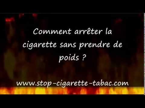 comment arr ter la cigarette youtube. Black Bedroom Furniture Sets. Home Design Ideas